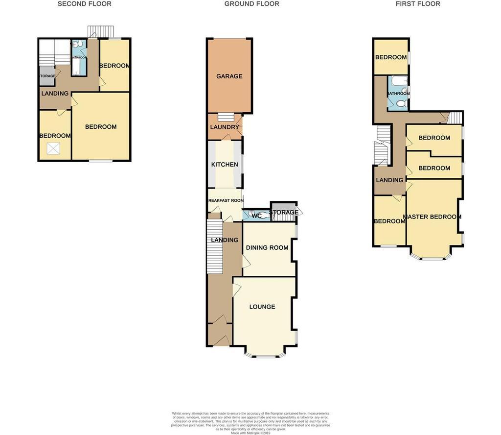 Floorplan: Render Plan.png