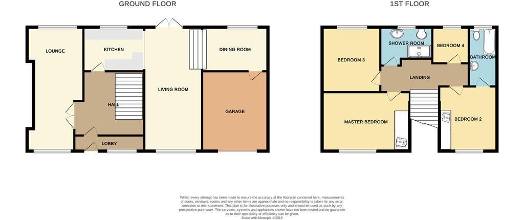 Floorplan: GAINSFINALFLOOR.png