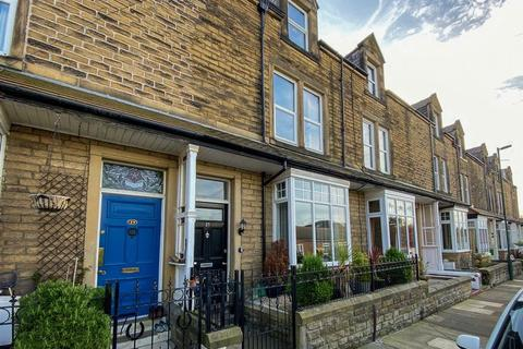 5 bedroom terraced house for sale - Cambridge Street, Saltburn-By-The-Sea ***WITH MEDIA TOUR***