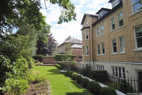 2 bedroom apartment to rent - Chesham Place, Bowdon, Altrincham