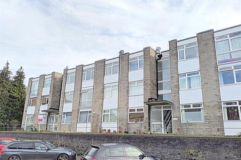 2 bedroom apartment for sale - Rowan House, Bridge Street. Cogan
