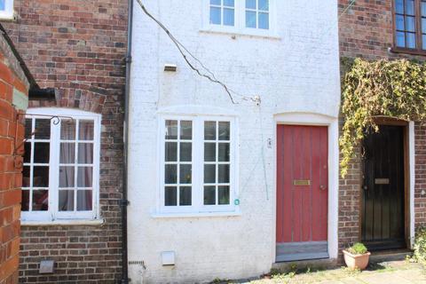1 bedroom cottage to rent - Greenings Court, Dorchester, Dorset