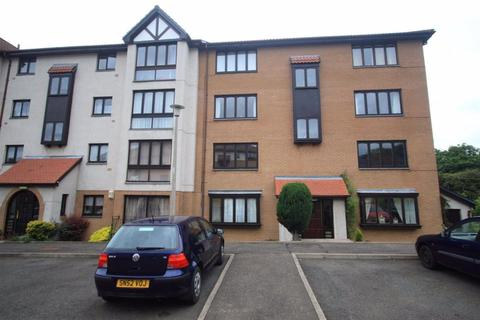 1 bedroom flat to rent - The Gallolee