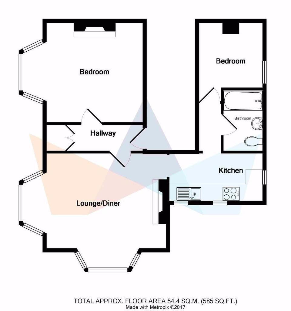 Floorplan: White House.jpg