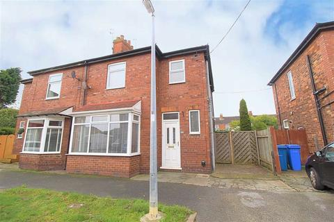3 bedroom semi-detached house for sale - Unity Avenue, Hessle, Hessle, HU13