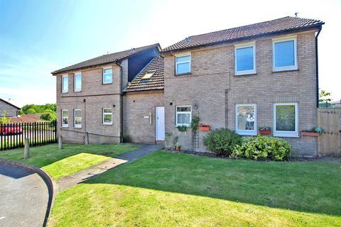 1 bedroom flat for sale - Stockdale Close, Arnold, Nottingham