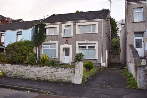 4 bedroom detached house for sale - Kilvey Terrace, St Thomas