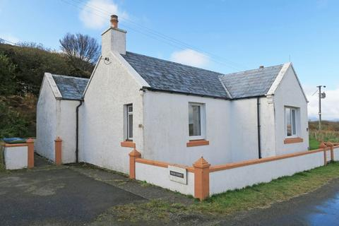 3 bedroom detached house for sale - Portnalong, Isle Of Skye