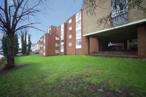 2 bedroom flat to rent - Moulton Court, Luton