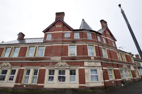 2 bedroom flat to rent - Hilary Mews, BARRY