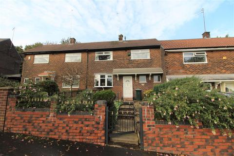 2 bedroom terraced house for sale - Whalley Road, Middleton, Manchester