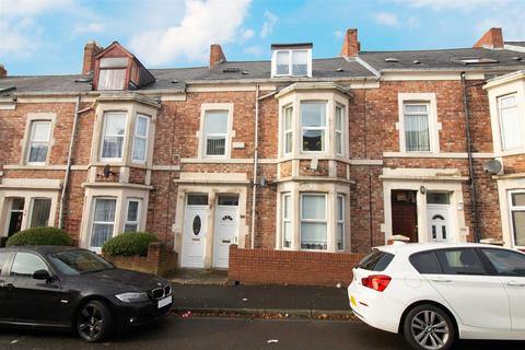 4 bedroom maisonette for sale - Rectory Road, Gateshead