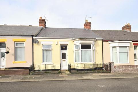 3 bedroom cottage for sale - Queens Crescent, High Barnes, Sunderland