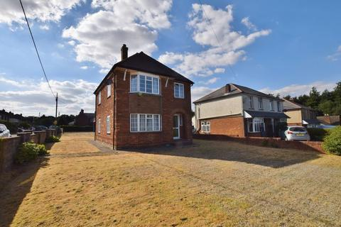 3 bedroom detached house to rent - Bolter End