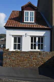 1 bedroom detached house to rent - North Street