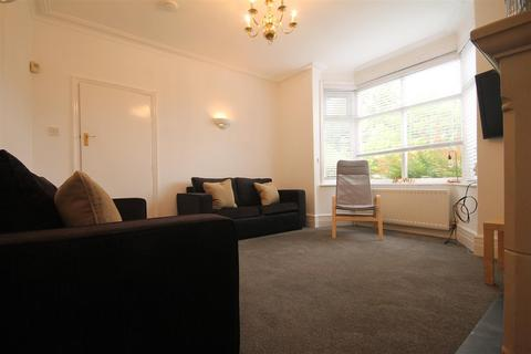 5 bedroom terraced house to rent - Lodore Road, High West Jesmond