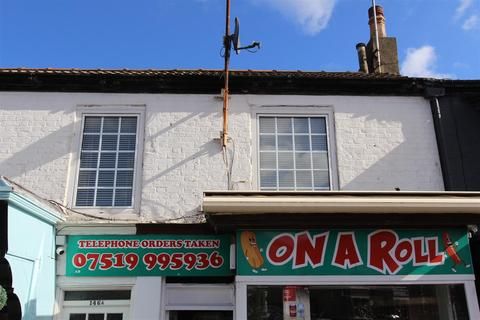 3 bedroom flat for sale - Quay Road, Bridlington