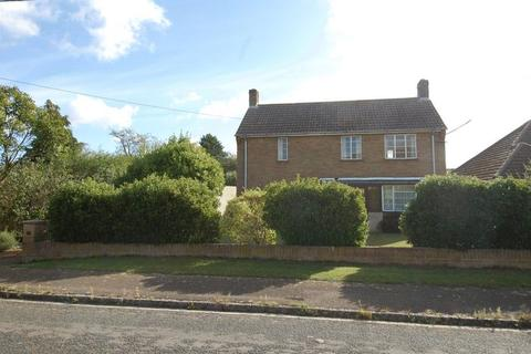3 bedroom property with land for sale - Sandhill Road BEGBROKE