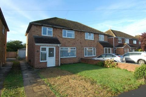 3 bedroom semi-detached house for sale - South Avenue KIDLINGTON