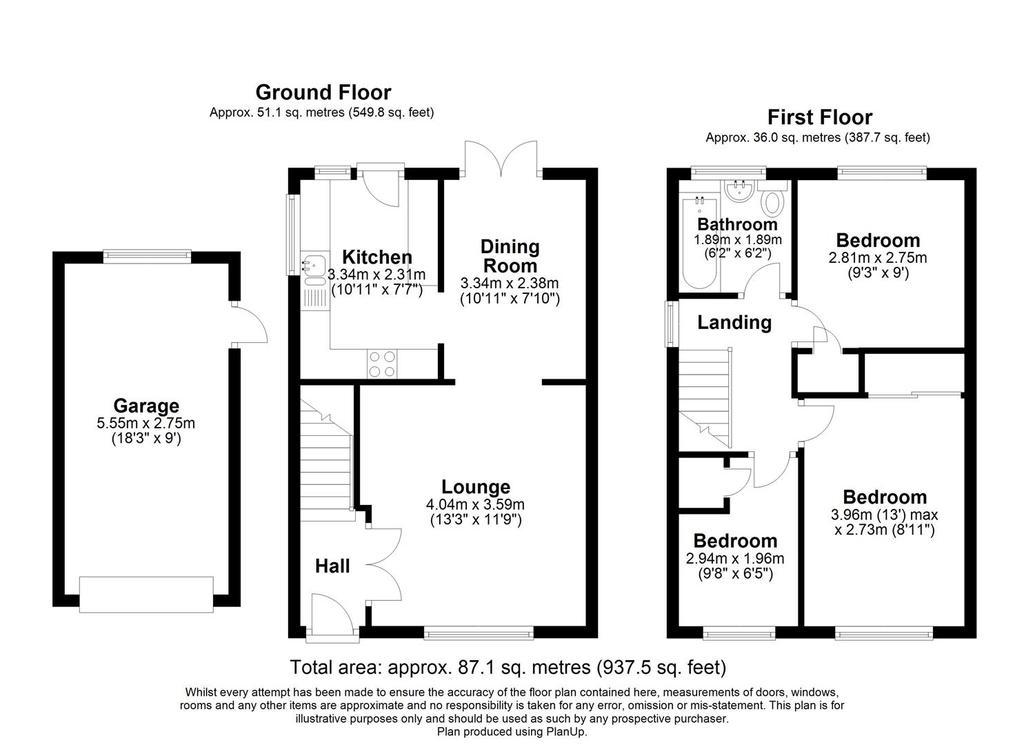 Floorplan: 70 Lakemead. Floor Plan.JPG