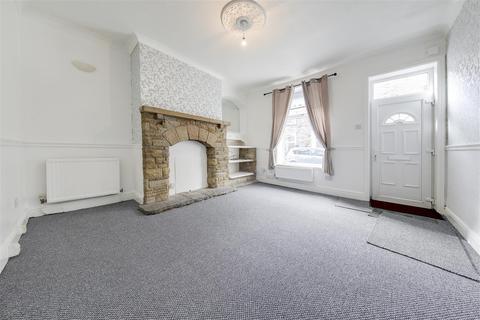3 bedroom terraced house to rent - Salisbury Street, Haslingden, Rossendale