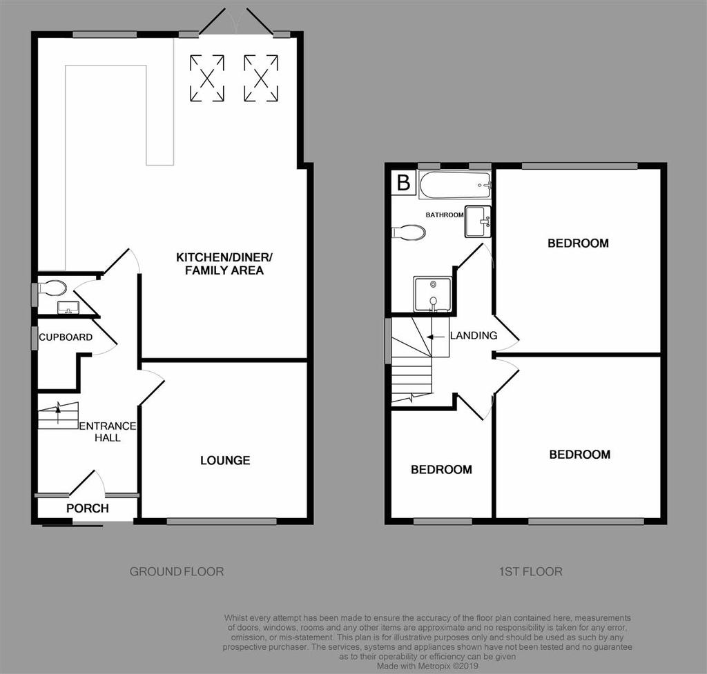 Floorplan: 25 Brookwillow Road B631 BS print.JPG