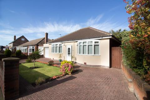 2 bedroom detached bungalow for sale - Firtree Crescent, Newcastle Upon Tyne