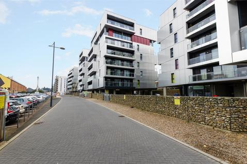 2 bedroom flat for sale - Norwich, NR1