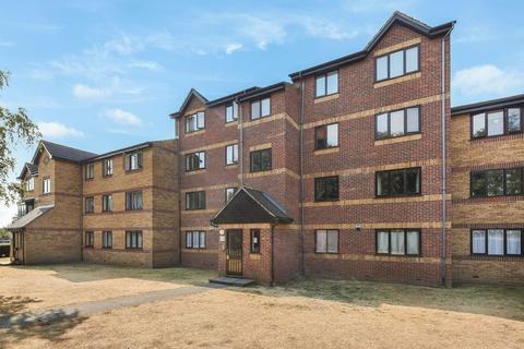 1 bedroom apartment to rent - Greenslade Road, Barking, IG11