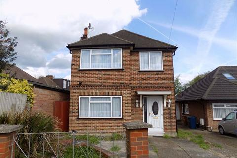3 bedroom detached house for sale - Wynchgate, Harrow, Middlesex