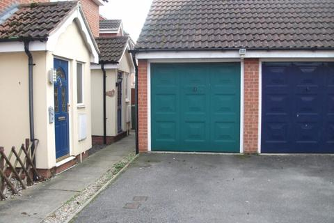 2 bedroom house to rent - Wickford - 2 Bedroom Semi-Detached House