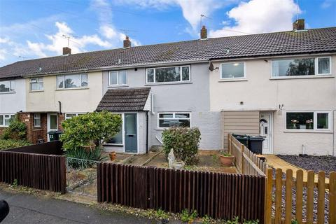 3 bedroom terraced house for sale - Flaxpond Road, Ashford, Kent