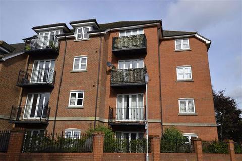 2 bedroom apartment for sale - Imperial Court, Market Street, Newbury, West Berkshire, RG14