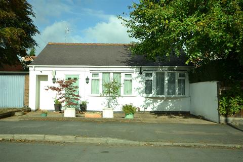 4 bedroom detached bungalow for sale - Avenue Road, Leicester