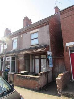 3 bedroom terraced house to rent - Bramble Street, Coventry