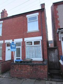 3 bedroom terraced house to rent - Kirby Road, Coventry