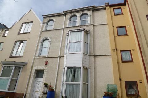 2 bedroom flat to rent - Flat 4, 105 Walter RdSwansea