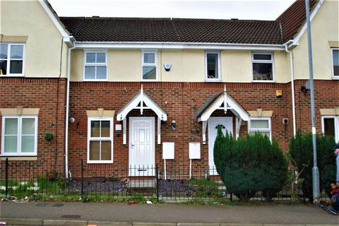 2 bedroom house to rent - Drake Road, Chafford Hundred, Grays
