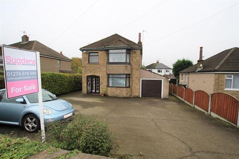 3 bedroom detached house for sale - Harrogate Road, Eccleshill, Bradford