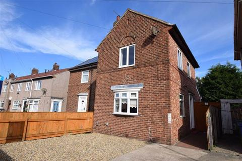 2 bedroom semi-detached house to rent - Russell Avenue, SouthShields