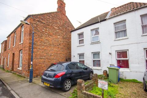 2 bedroom semi-detached house to rent - Grove Street, Boston, Lincolnshire