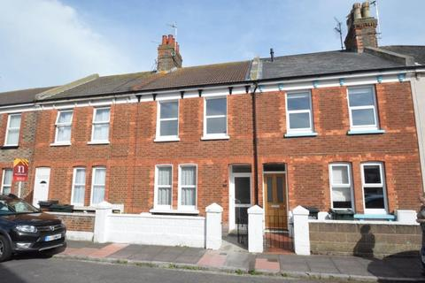 2 bedroom house to rent - FAIRLIGHT ROAD
