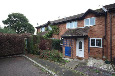 2 bedroom house to rent - Chatfield Drive, Guildford