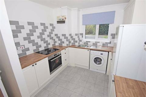 2 bedroom terraced house to rent - Wimbledon Place, Bradwell Common, Milton Keynes, MK13
