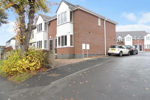 2 bedroom semi-detached house for sale - Ingleside Road, Kingswood, Bristol