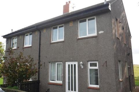2 bedroom semi-detached house to rent - West Houndalee Cottage, Widdrington, Morpeth