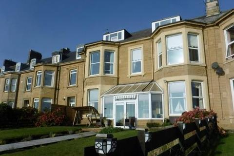2 bedroom flat to rent - Windsor Terrace, Newbiggin-By-The-Sea