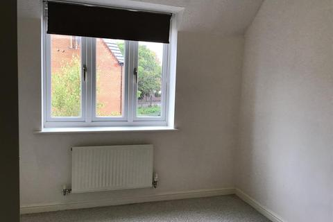 2 bedroom apartment to rent - The Briars, Aldridge, Walsall, WS9 8AQ