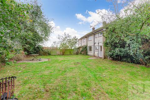 3 bedroom semi-detached house for sale - New Moor Close, Southminster
