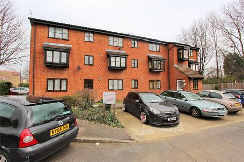 1 bedroom apartment to rent - Tempsford Close, Enfield Town, EN2